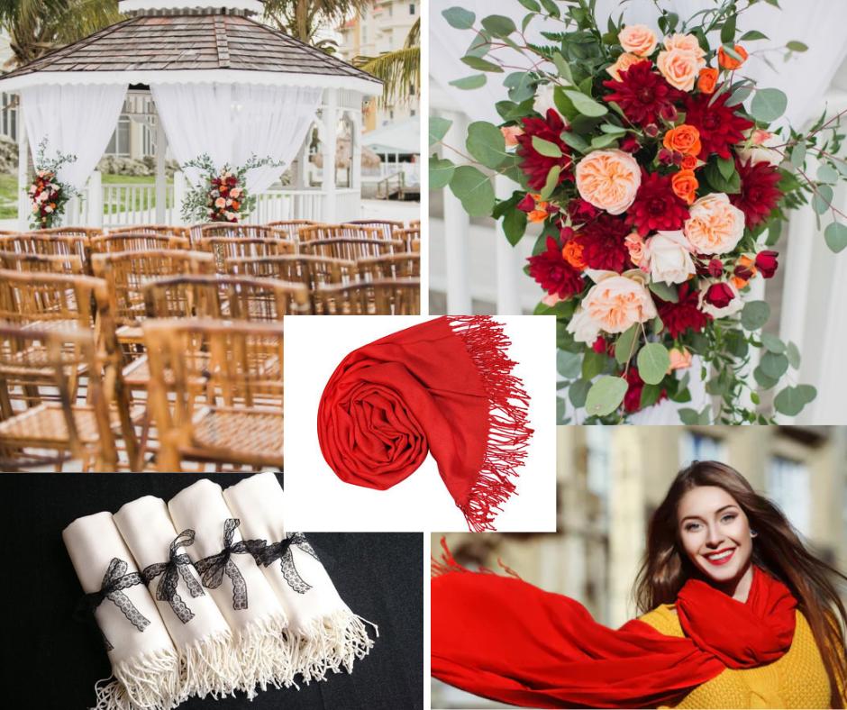 lembrancinha elegante rio de janeiro chique luxo aniversario casamento bodas evento