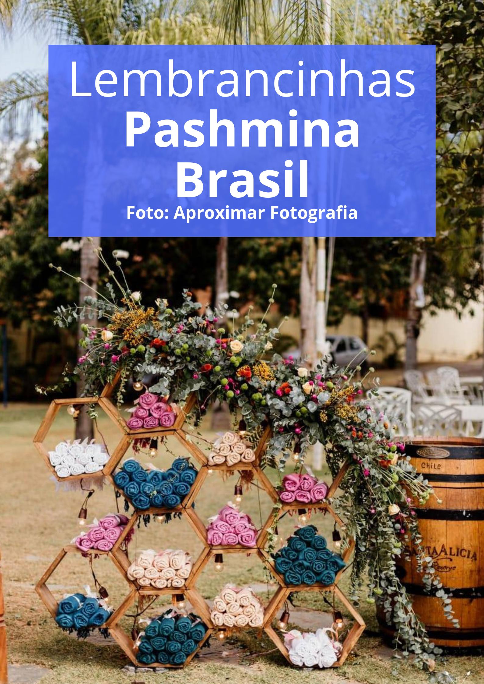 Lembrancinhas Pashmina Brasil Foto_ Aproximar Fotografia.png