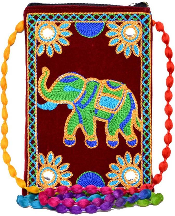 bolsa indiana de elefante no atacado revenda.jpeg