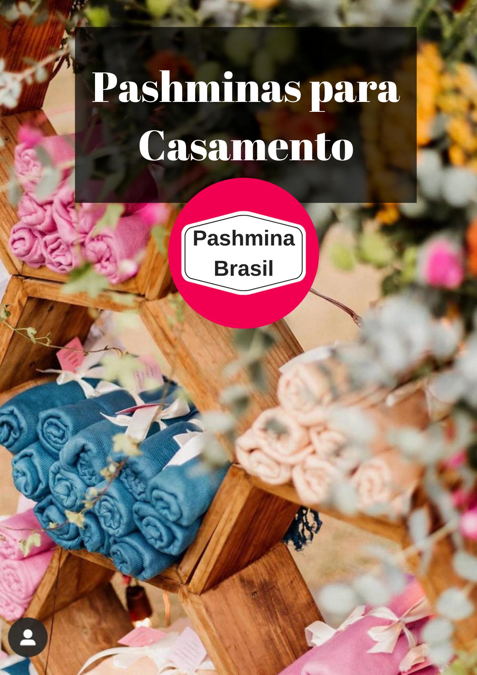 lembrancinhas-brasilia-brindes