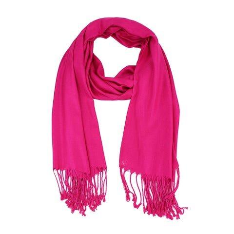 pashmina cor rosa pink.jpg
