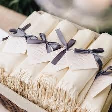 casamiento boda regalos