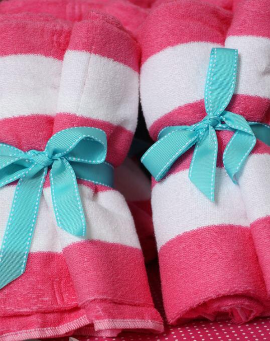 toalha-brinde-personalizar.jpg