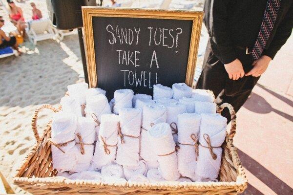 toalhas-brindes-lembrancinha-casamento.jpg