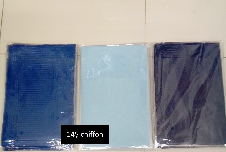 outubro-rosa-novembro-azul-echarpe chiffon 14$.jpg