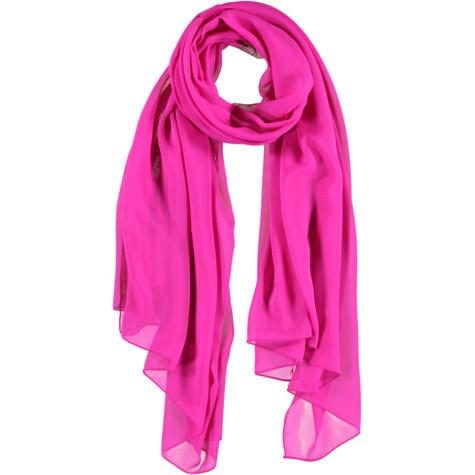 cancer-mes-outubro-mama-rosa-echarpe-lenco-uniforme-de-chiffon-atacado.jpg