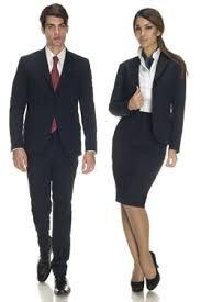 lencos gravatas uniformes.jpg