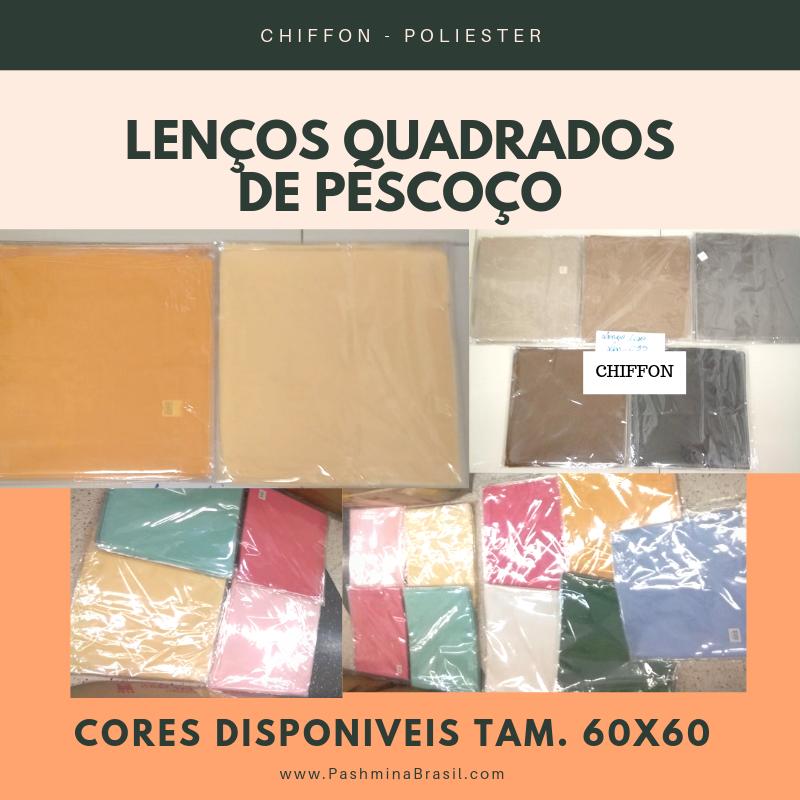 LENCOS PEQUENOS atacado 60X60 CORES (1).png