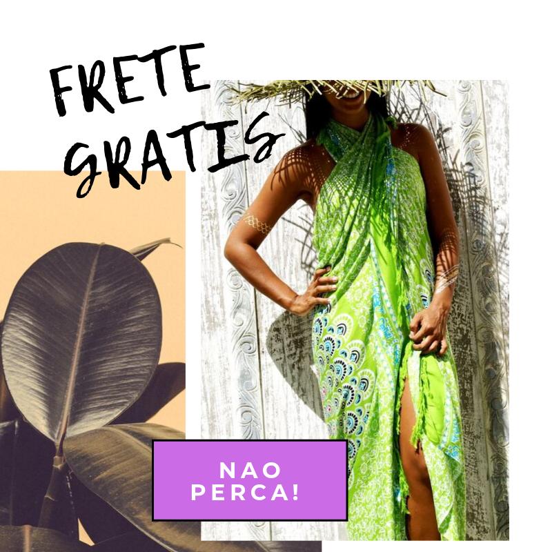 CANGAS ATACADO FRETE GRATIS.png