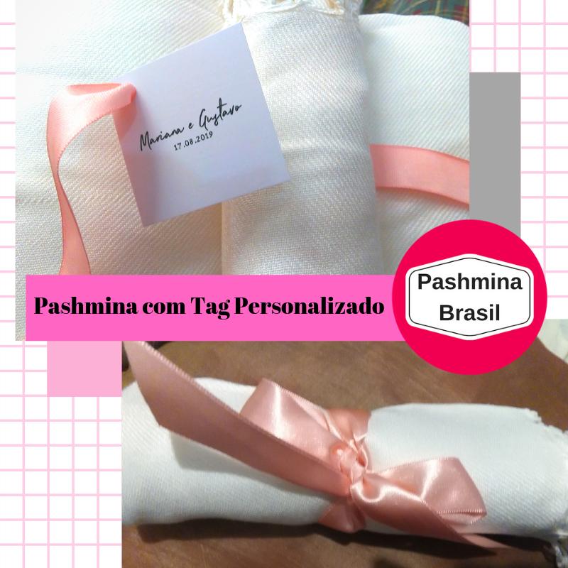 Pashmina com tag personalizado.png