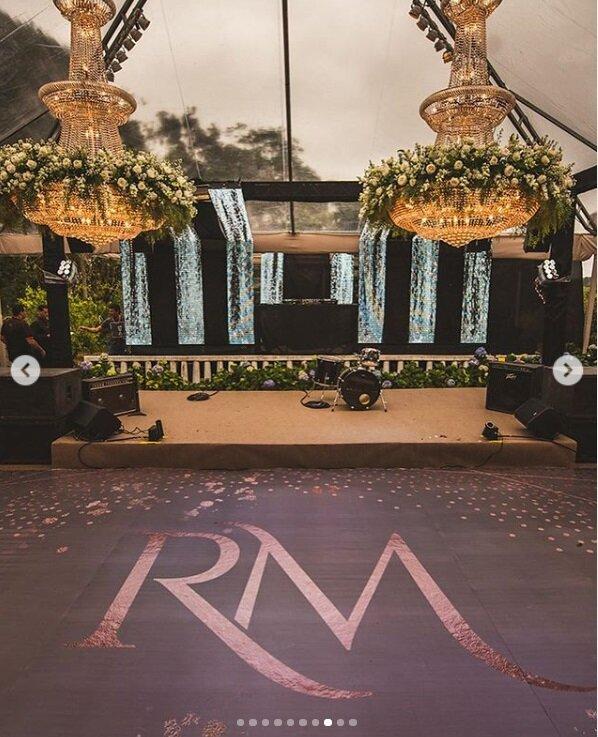 casamento case rayane2.jpg