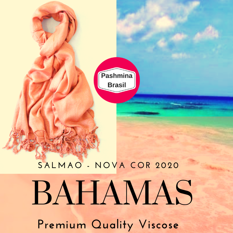Pashmina cor Salmao Bahamas.png