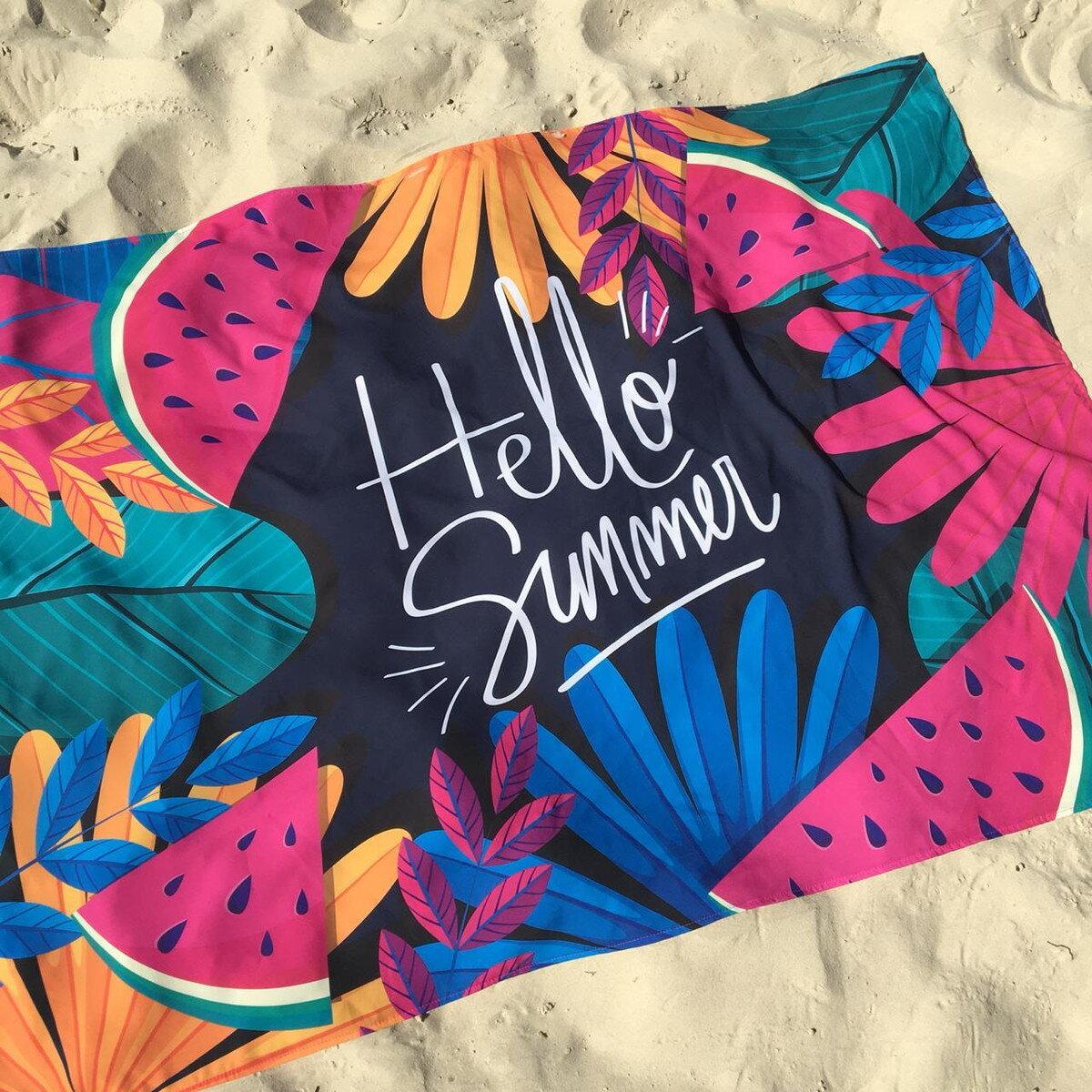 canga-personalizada-tropical-canga-de-praia.jpg