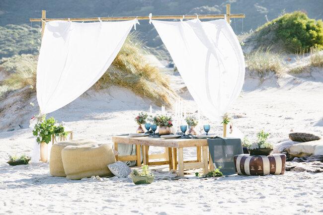 casamento-praia-ideia-decoracao-lembrancinha-madrinha-noiva.jpg