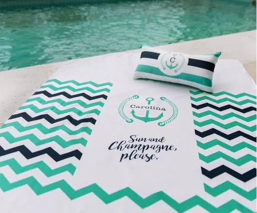personalized pareo sarong beach mini wedding.jpg