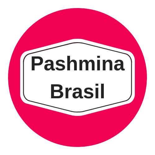 PashimaBrasil.png