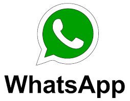 CLICK HERE TO CONNECT VIA WHATSAPP