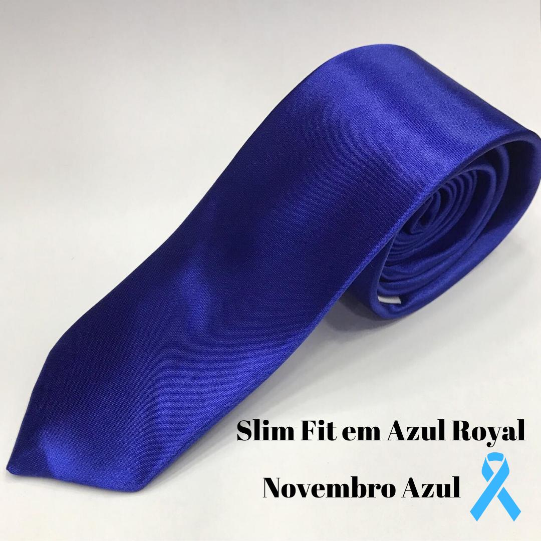 Brinde Novembro Azul Mês da conscientização do câncer de próstata.png