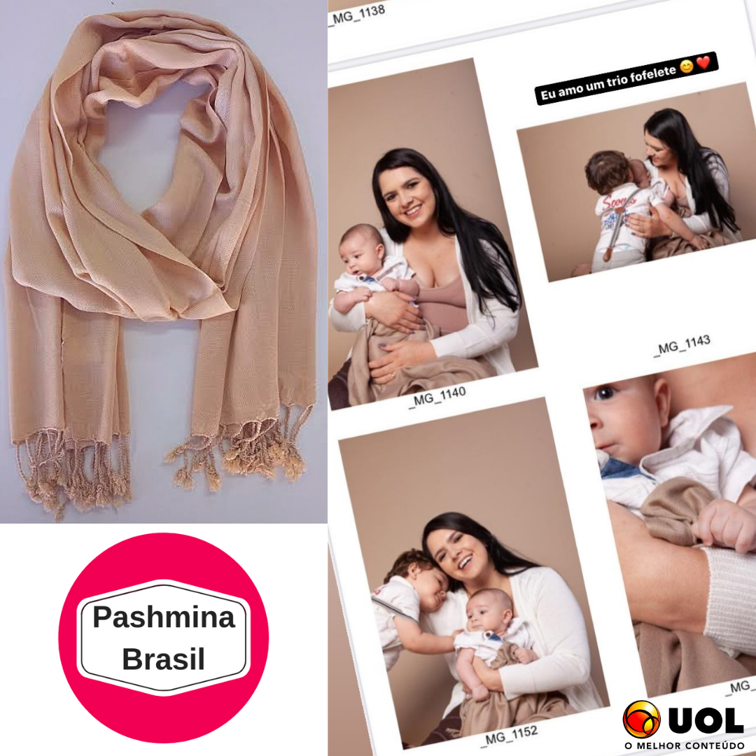UOL Pashmina bege andressa .png