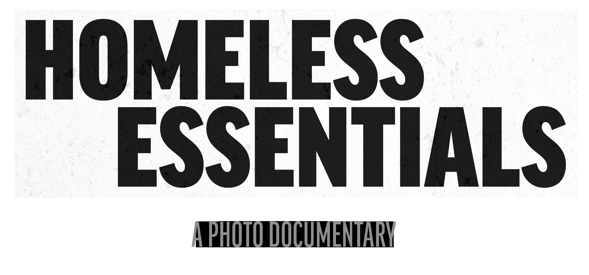 Homeless-Essentials.com_Lockup_Negative_Transparent.png