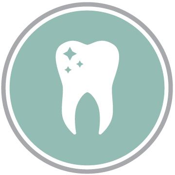 Tooth_sparkle.jpg