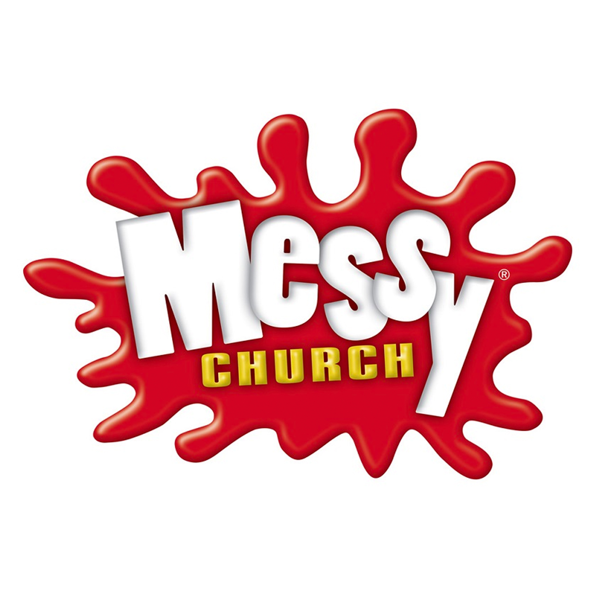 MESSY CHURCH - Messy Church is on the third Saturday of the month (except in December and August). It is church with lots of fun and food! Each service is for families and open to all.Children must be accompanied by an adult.