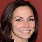 Donna Fontenot Headshot