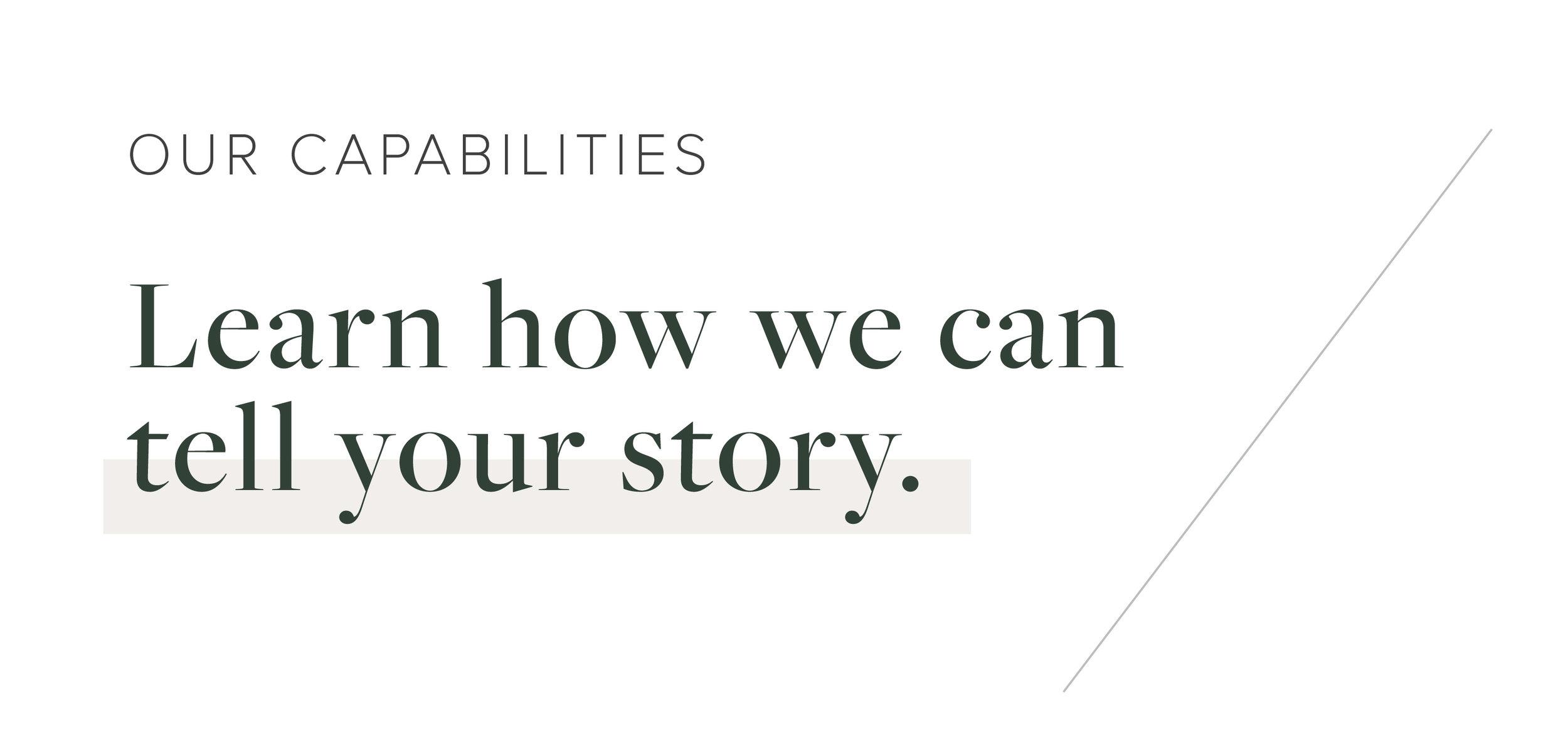 Capabilities-Banner-11.jpg
