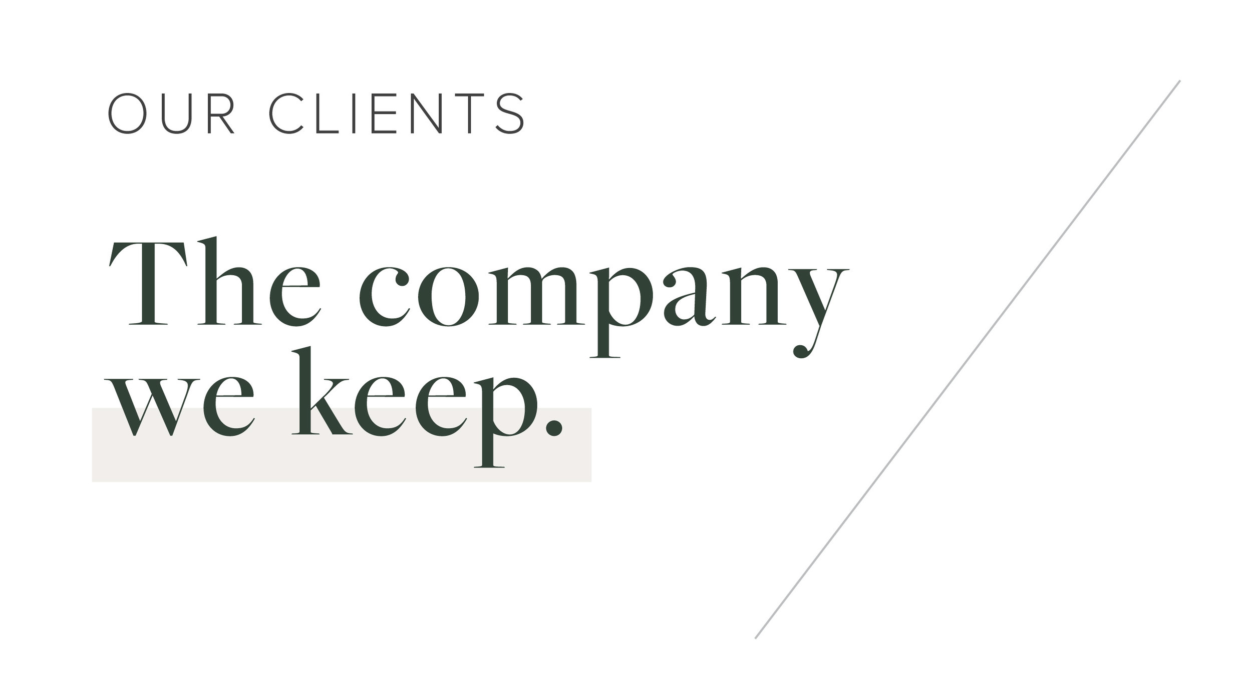 Client-Banner-19.jpg