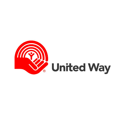 UNITED WAY, CENTRAL AND NORTH VANCOUVER ISLAND