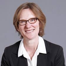 Hon. Claire Travena MLA