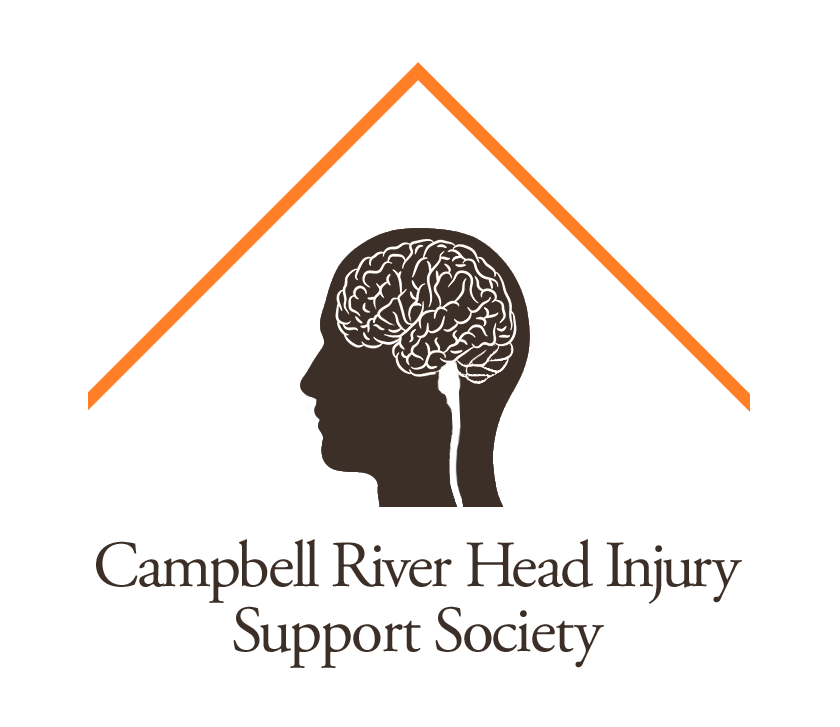 CR Head Injury Support Society_Logo.png