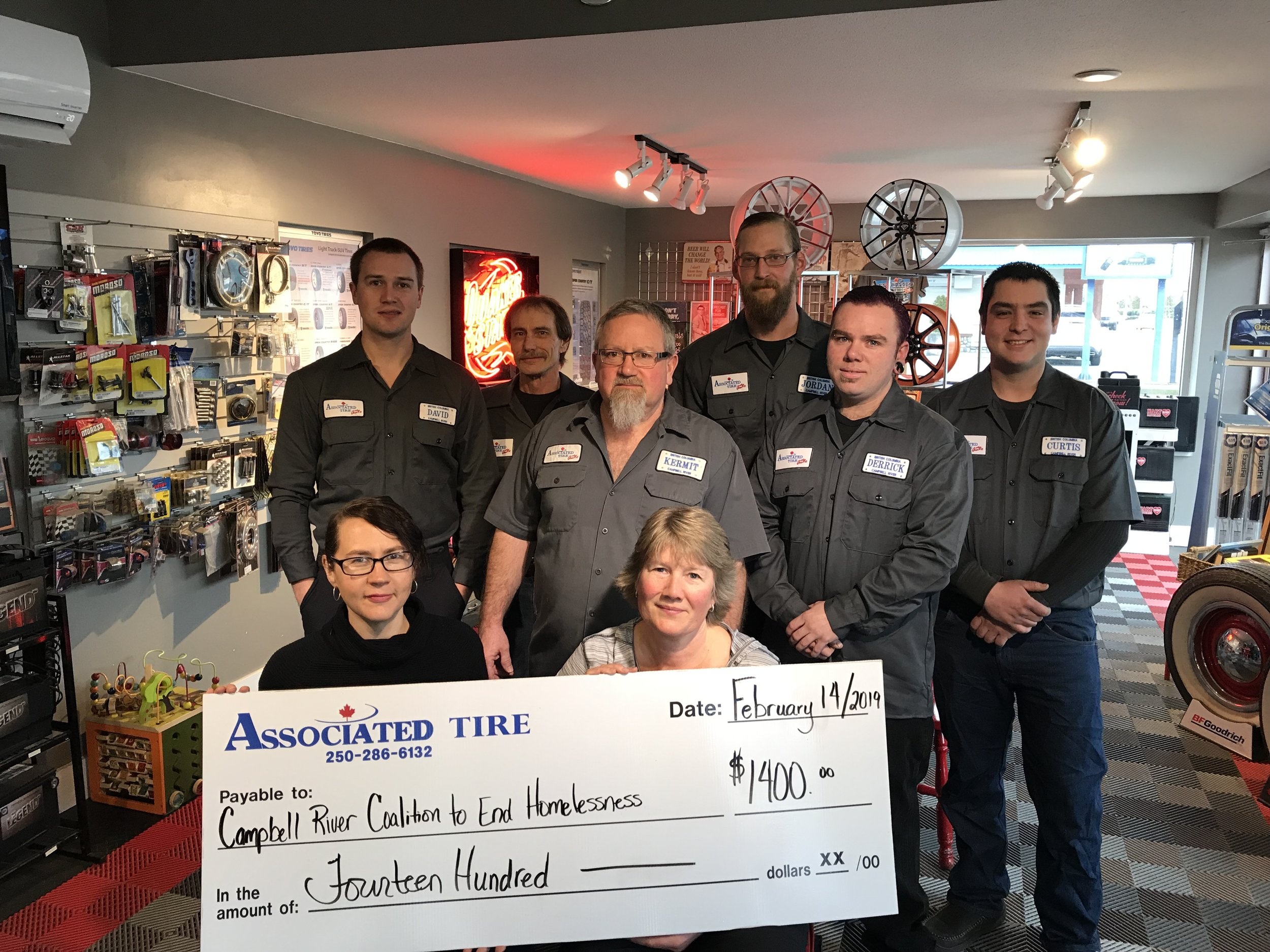 Associated Tire Donation - 2019.JPG