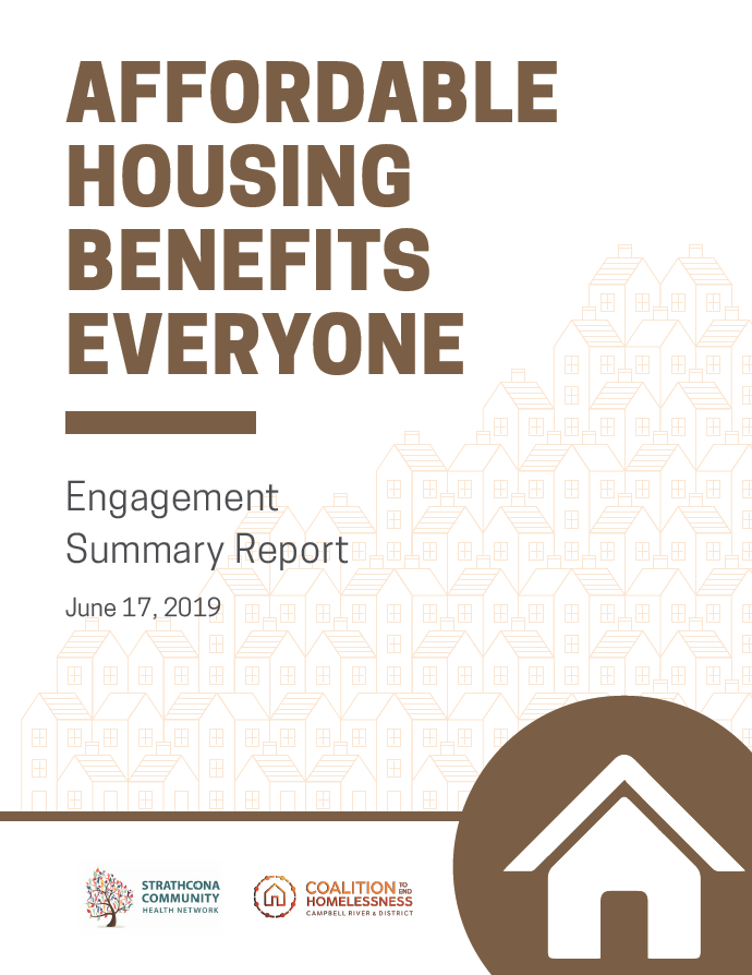 Affordable Housing Report front cover.PNG