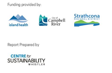 Affordable housing logos.PNG