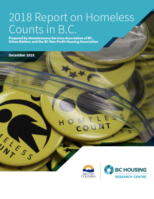 BC Homeless Count 2018.PNG