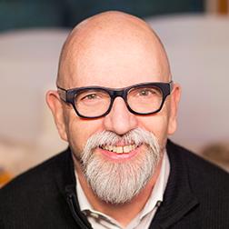 Kirk Cook - Hypnotherapist, CHt & NLP TrainerRate: $225/90 min session