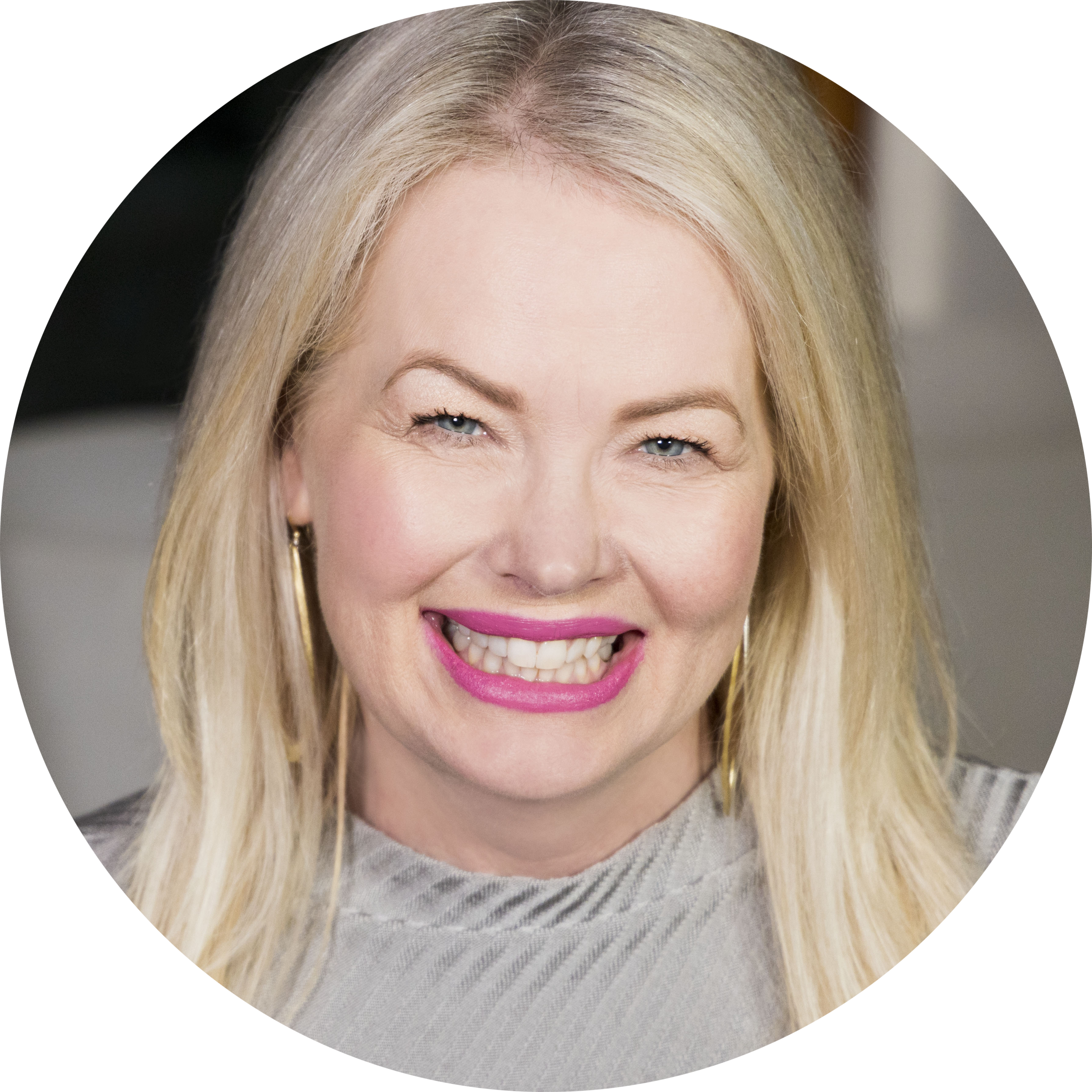 Deanna Marcus - Founder & HealerRate: $300/initial 90 min session