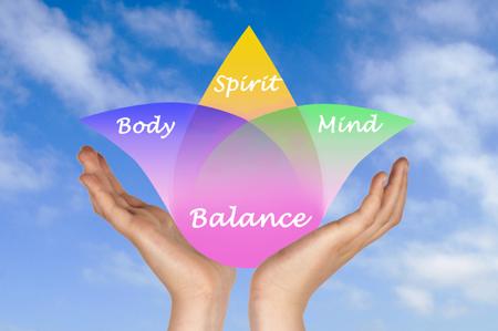 Healthy Mind.jpg