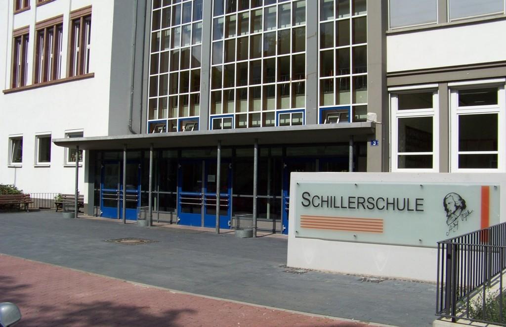 Schillerschule_Bild2-1024x661.jpg