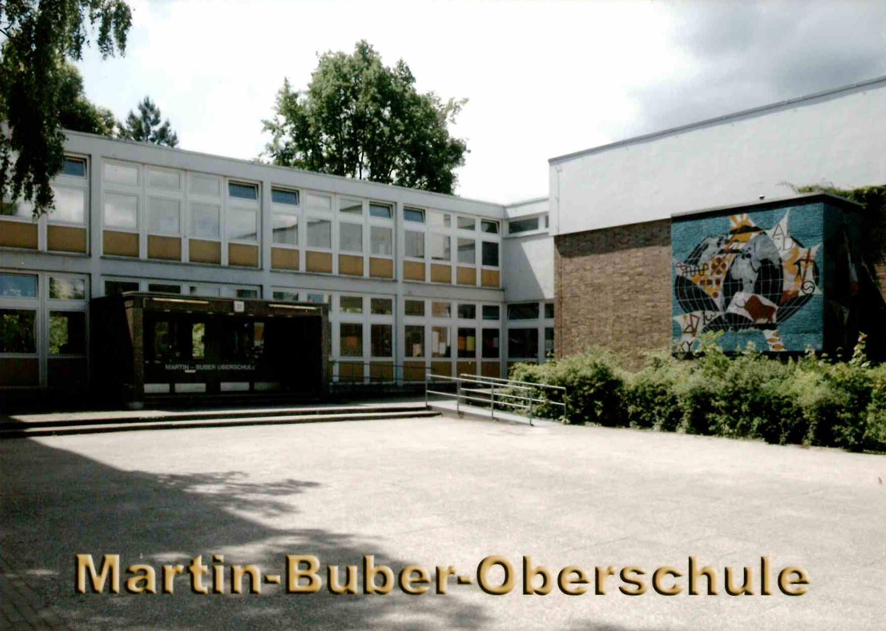 Martin-Buber-Oberschule.jpg