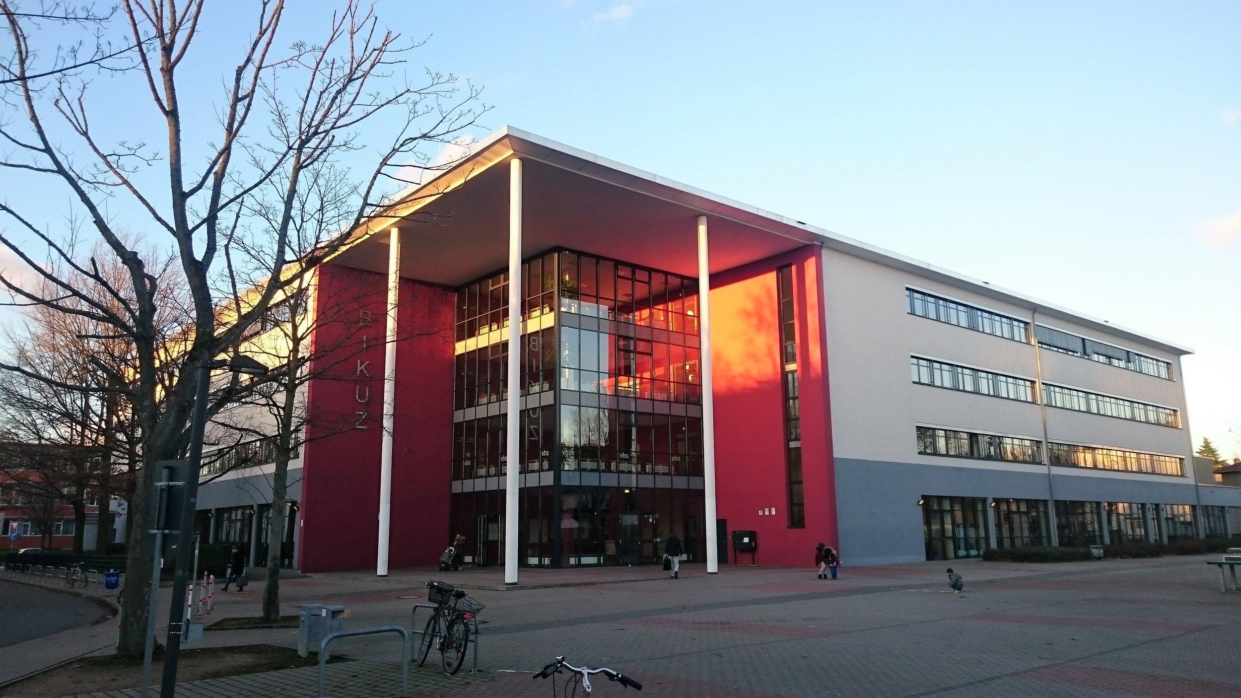 Friedrich Dessauer Gymnasium.jpg