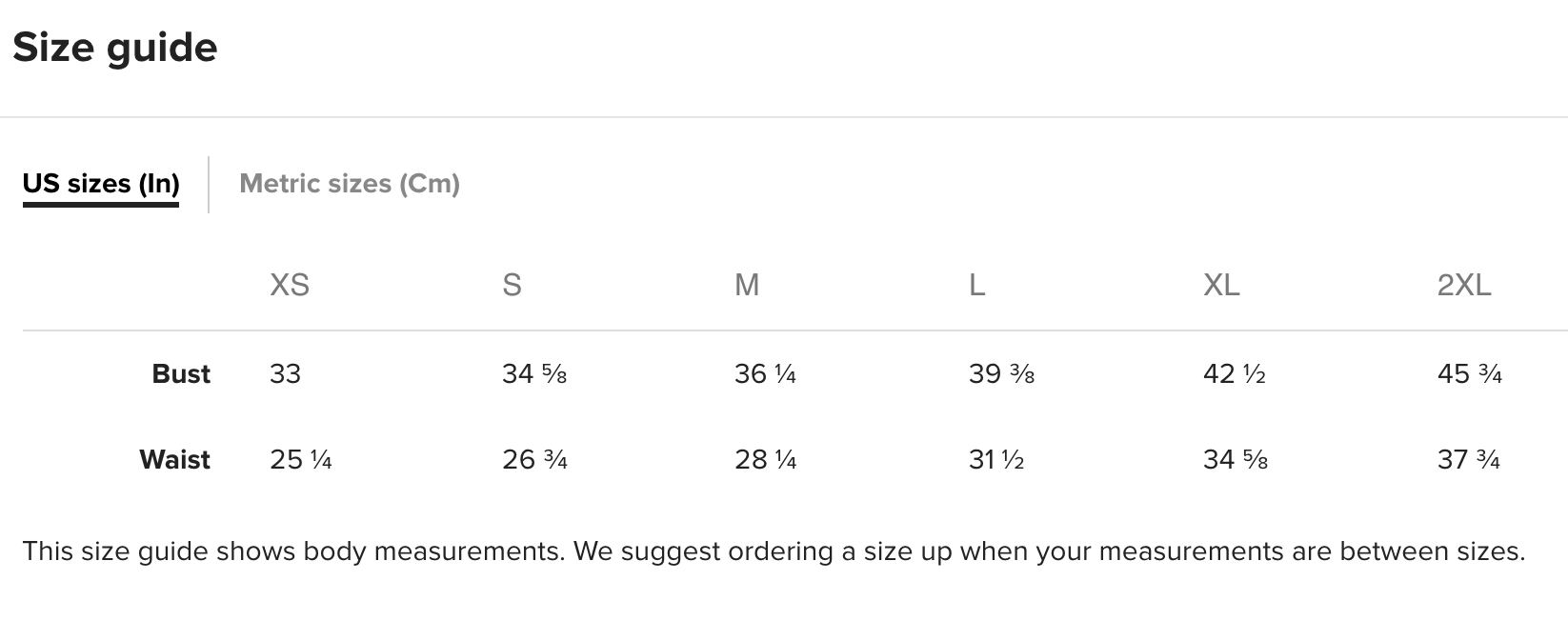 Adult Sports Bra Size Guide.png