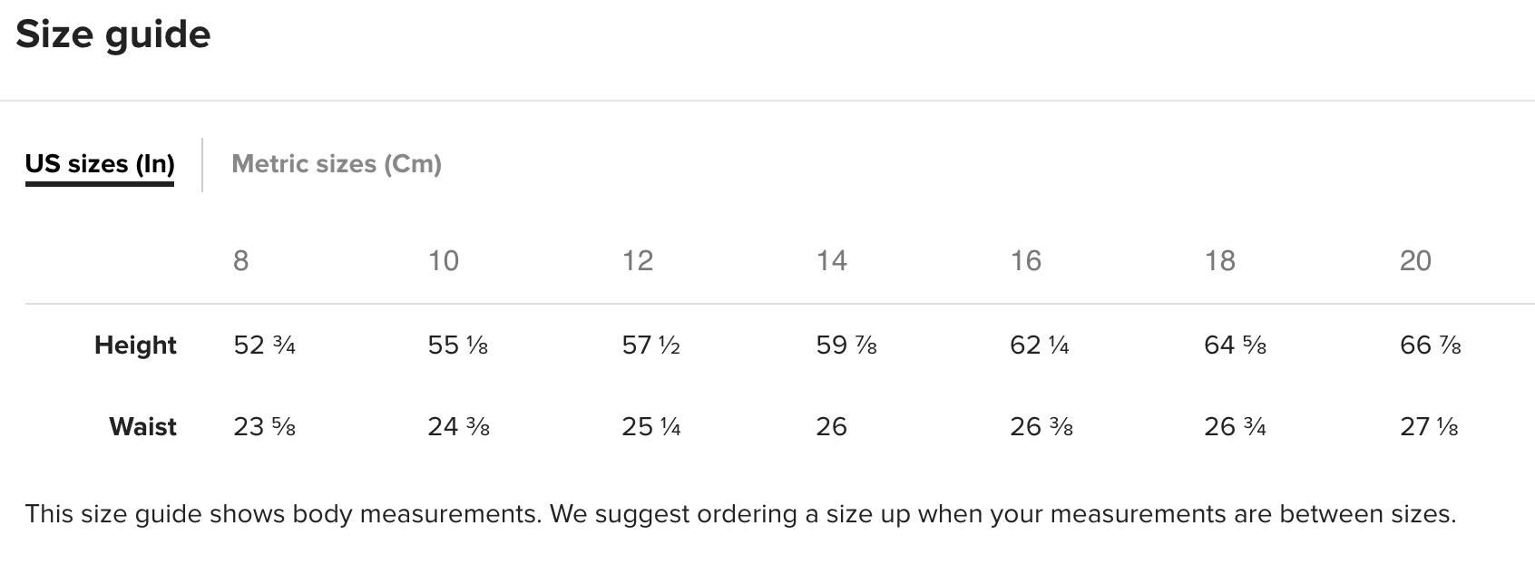 Teen Leggings Size Guide.png