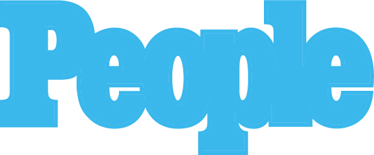 people-magazine-logo-png-3.png