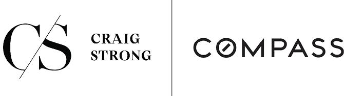 Craig Strong Compass logo.png