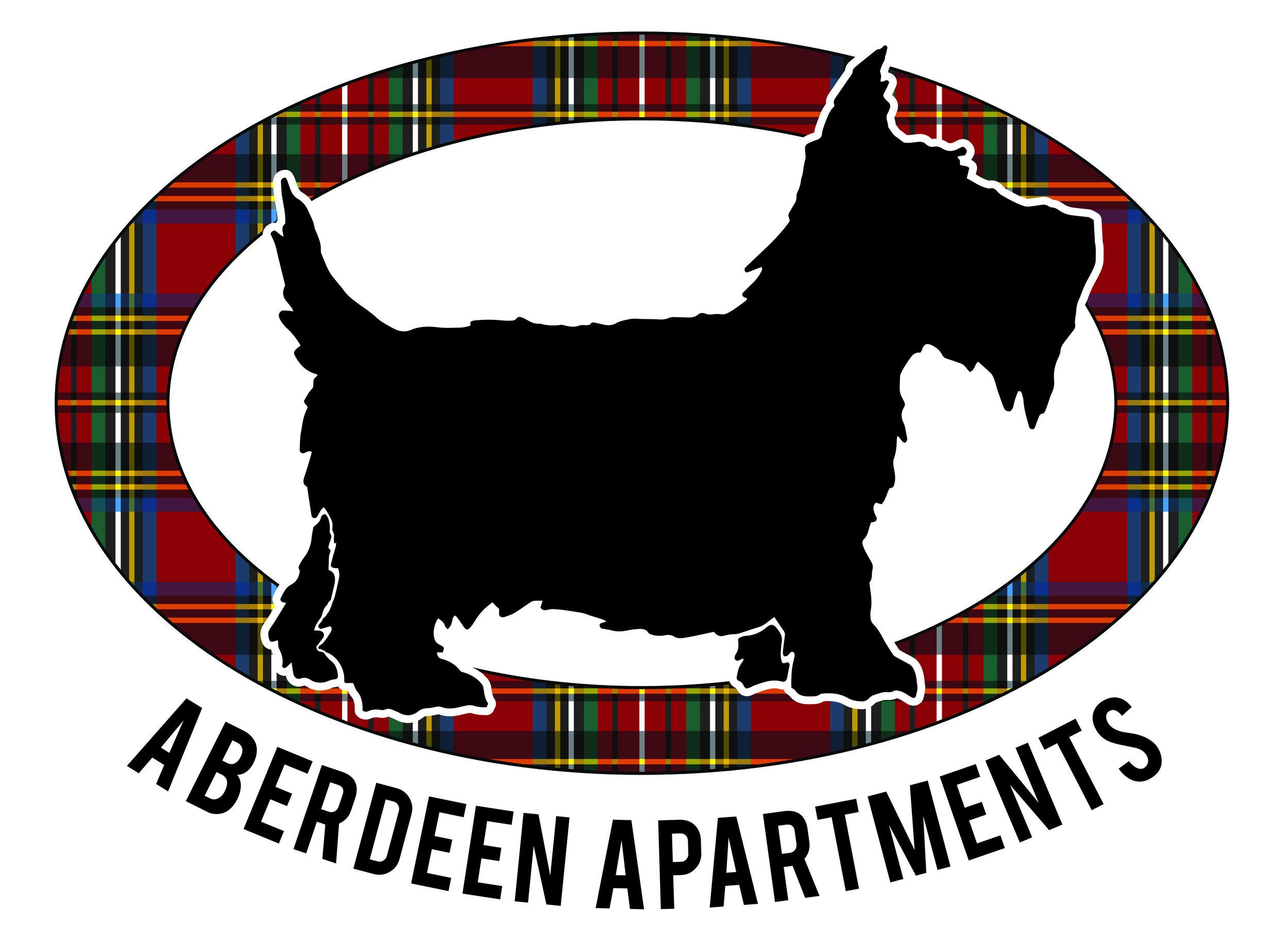 Aberdeen Apartments Madison Wisconsin downtown college UW rent