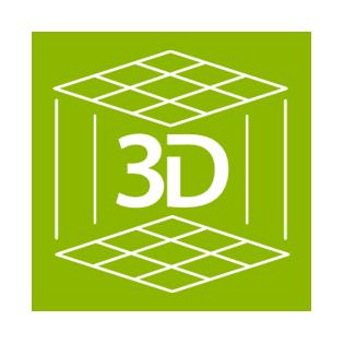 Présentation 3D virtuelle -