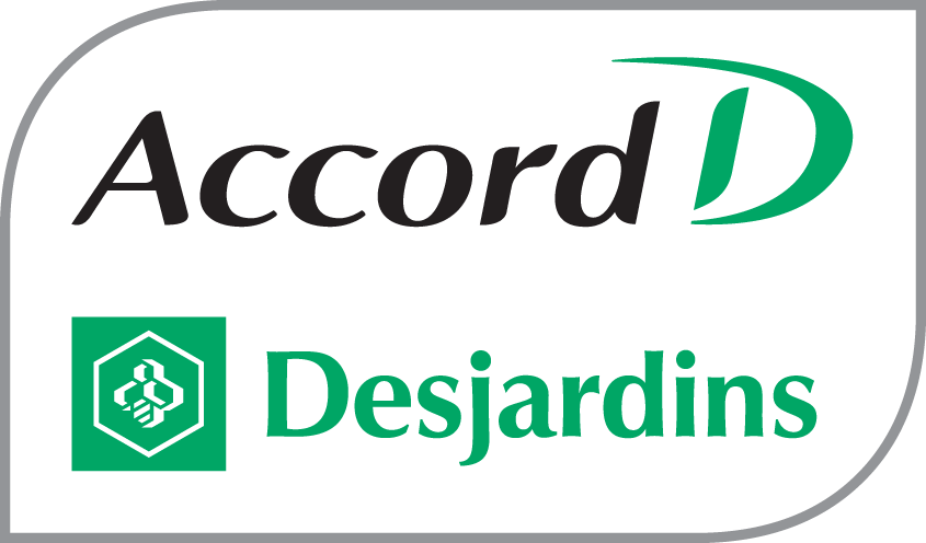 ACCOR D DESJARDINS
