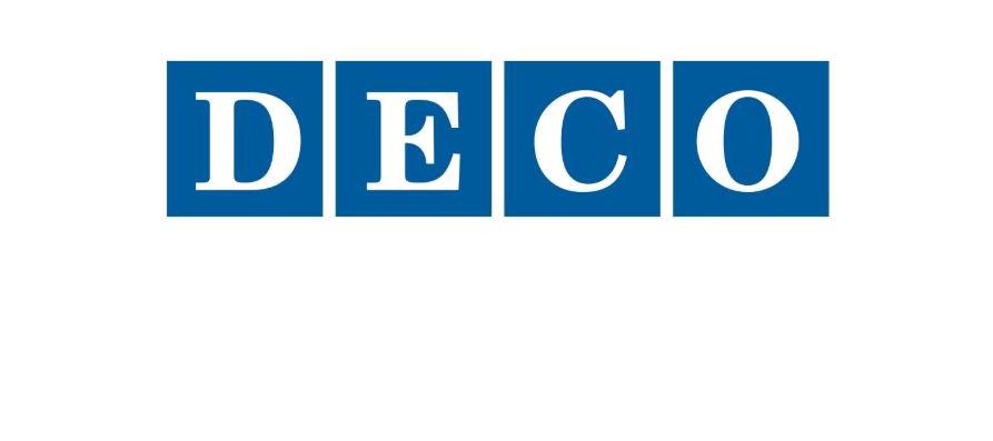 Copy of DECO